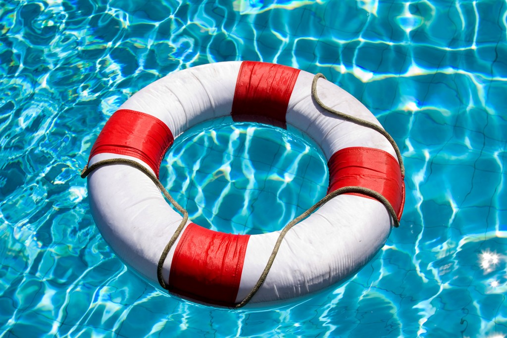 Pool Safety Resources | Safe Defenses | Las Vegas