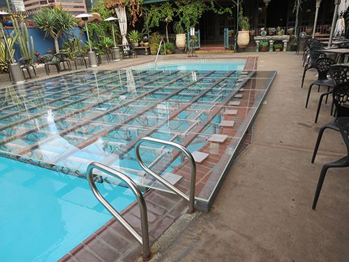 platform-pool-cover-rental-cost