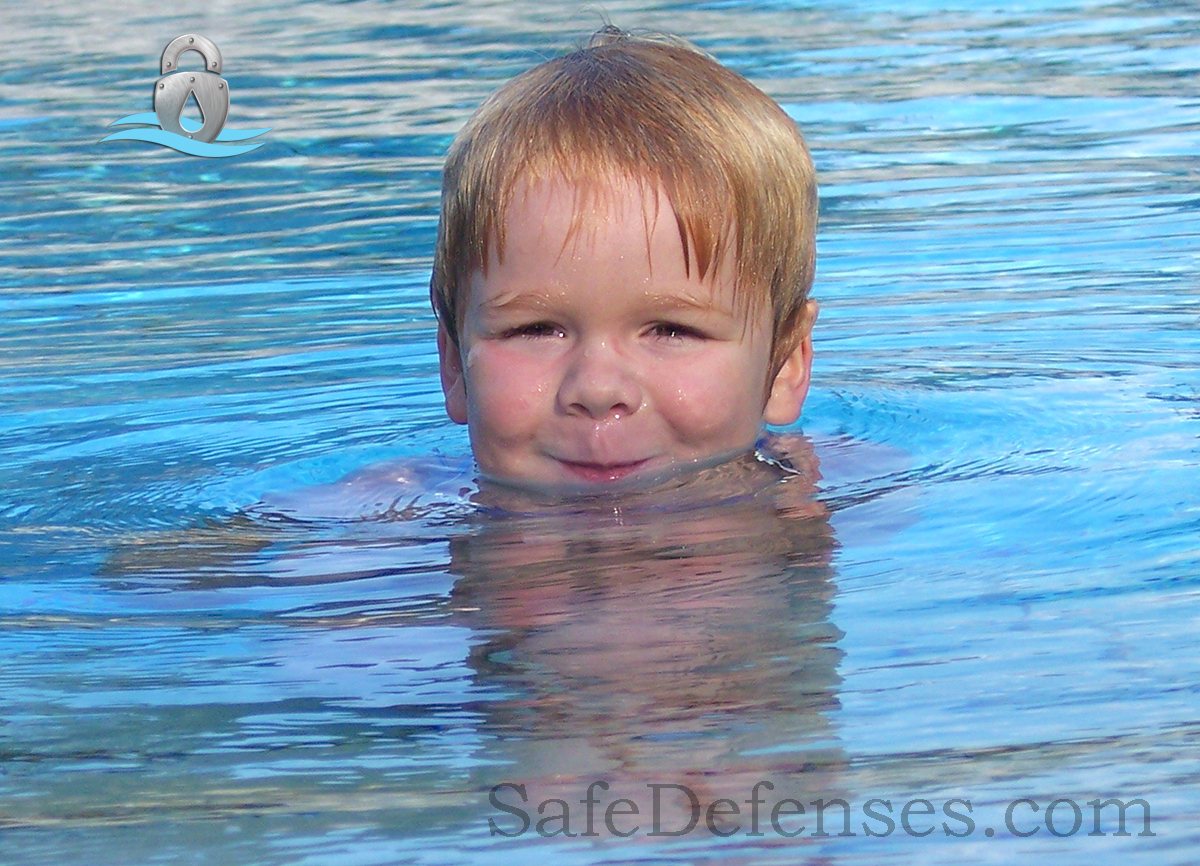 Las Vegas pool Safety Fences