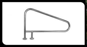 D3B Bend Braced