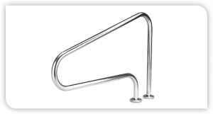 D3D 3 Bend