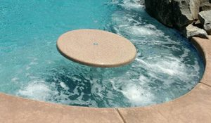 Pool Lifestyle Products Available From Safe Defenses