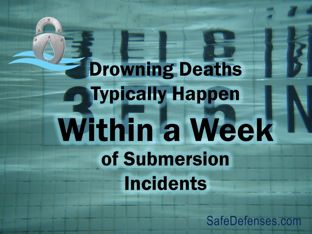 dry drowning info